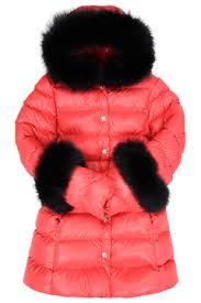 Детские <b>пальто</b> и полупальто для девочек страна КИТАЙ ...