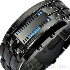 продать» | <b>Мужские</b> дорогие <b>часы</b>, Цифровые <b>часы</b>, Спортивные ...