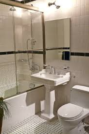simple designs small bathrooms decorating ideas: small bathroom ideas remodel  awesome home licious remodeling for spaces within decor bathrooms kids