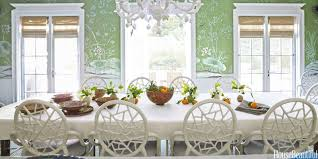 For A Dining Room 78 Best Dining Room Decorating Ideas And Pictures