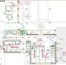The Modular Home Final Planning Checklist   ModularHomeowners comElectrical Wiring  Modular home electrical plan