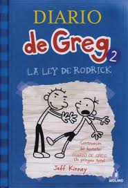 Diario de Greg la ley de Rodrick  Images?q=tbn:ANd9GcS78co1N-oSApUMxyNuqJROrTXqxXUITTSDXnSUb1pA0OKqk99S