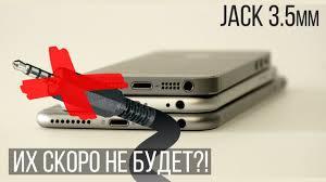 разъем jack g h gold body 1 4 моно угловой
