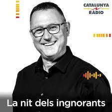 La nit dels ignorants 3.0