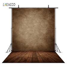<b>Laeacco</b> Photography <b>Backgrounds</b> Store - Small Orders Online ...