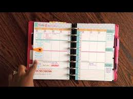 my pampered chef business planner bussiness planner