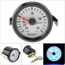 Wholesale Boost Gauges - Cheap Boost Gauges - China Boost ...
