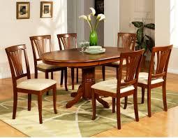 latest dining tables: elegant design for dining table ideas chairs for dining table dining table set designs with price latest dining table designs  dining table set designs