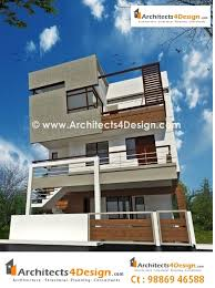 x House plans in India Duplex x Indian house plans or        x house plans in   sample