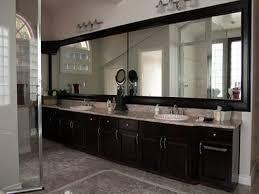 vanity cabinet refacing cabinets