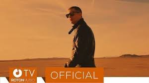 Akcent feat. REEA - <b>Stole My Heart</b> (Official Video) - YouTube