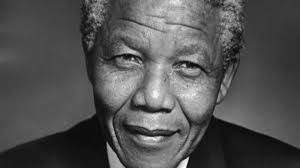 No-one doubts that over the course of the last century Nelson Mandela was one of the giants on the world stage. When he died in December 2013 there was a ... - nelson-mandela