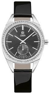 Наручные <b>часы COVER Co177</b>.<b>01</b> — купить по выгодной цене на ...