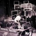 Miss Misery (Bonus Track) [*] by Elliott Smith