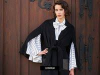 41 Best Outerwear images in 2020 | <b>Anne fontaine</b>, Outerwear, Casual