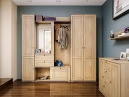 Модульная спальня <b>Марко</b> | <b>mobi</b>
