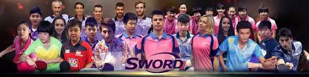 Товары для настольного тенниса <b>SWORD</b> | ВКонтакте