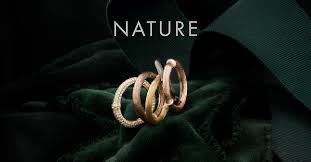 <b>Nature Collection</b>