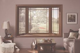 interior conspicuousmodern beautiful bay window design ideas excerpt studio apartment design interior design for bay window furniture