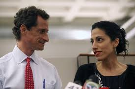 Image result for james comey says new evidence may have surfaced with Huma Abedin