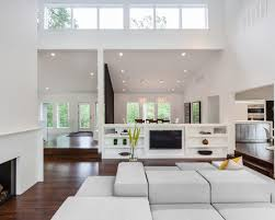 best modern living room designs: saveemail altus architecture design bac  w h b p modern living room