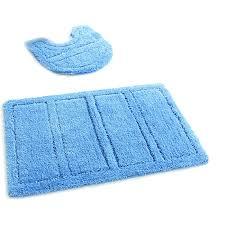 Купить <b>набор ковриков</b> для ванной <b>IDDIS</b> Blue <b>Landscape</b> ...