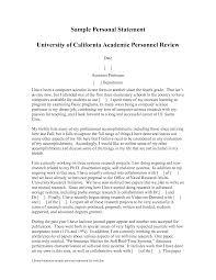 career goals essay   law school personal statement examples    law school personal statement examples