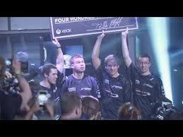 How to become a <b>professional gamer</b>...by the best <b>gaming</b> team in ...