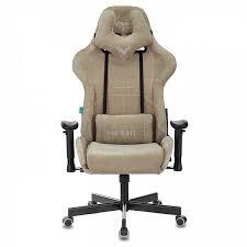 Купить <b>Компьютерное кресло Бюрократ VIKING</b> KNIGHT LT21 ...