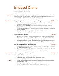 resume builder microsoft word resume builder app online resume builder template microsoft word template template xhbpgvuo