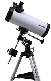 <b>Телескоп Sky-Watcher BK 1145EQ1</b> купить за 19 620 руб. в ...