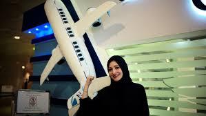 Saudi Arabia lifts travel restriction on its women | Saudi Arabia News ...