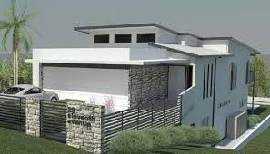 very steep slope house plans   Sloped Lot House Plans   Walkout    very steep slope house plans   Sloped Lot House Plans   Walkout Basements at Dream Home Source   Project Steep House   Pinterest   Walkout Basement