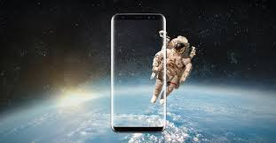 <b>Samsung Galaxy S8</b> and S8+ - The Official Samsung Galaxy Site