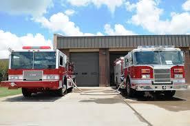 file kovatch kft fire truck jpg file kovatch kft 11 fire truck jpg