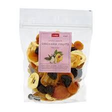 Coles <b>Orchard Fruits</b> Mix | Coles Online