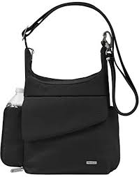 <b>Messenger Bags</b> | Amazon.com