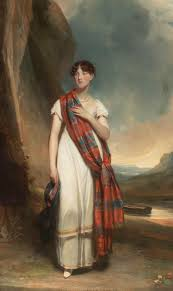 best images about portraits portrait jane portrait of a lady attributed to sir john watson gordon r a