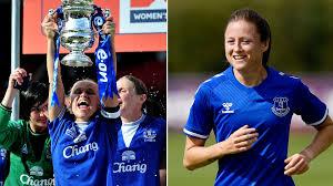 <b>WATCH</b>: Captain Turner And 2010 Cup-<b>Winner</b> Handley On Final ...