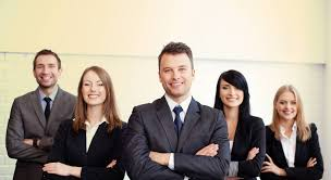 article nurturing leadership in the outsourcing industry
