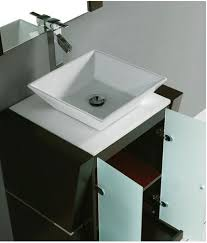 26 bathroom vanities
