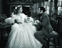 pride and prejudice a through film history
