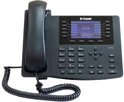 Купить <b>IP телефон D</b>-<b>LINK DPH</b>-<b>400SE</b> в интернет-магазине ...