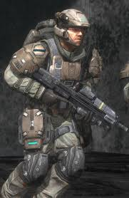 "UNSCMC - K417 - 'Shamrock' - Corporal Dunaidan C. ""Dun"" Galligan Images?q=tbn:ANd9GcS7DzZgjM6KrAQF8Ggwylt68y61ywr4M3nGtFm9Wj0D4tl4q8pL"