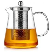 Заварочные <b>чайники WALMER</b> — купить на Яндекс.Маркете