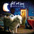 Infinity on High [Deluxe Bonus EP] album by Fall Out Boy
