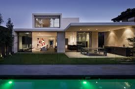 Australian Houses   Australia House Designs   e architectLubelso Home Victoria
