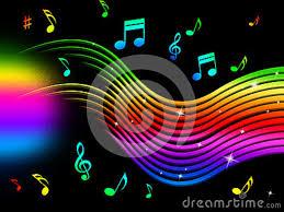 Resultado de imagem para imagens de melodias
