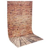 Wholesale Scenic Backdrops For Photography for Resale - Group ...