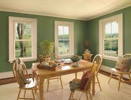 What Are Good Colors To Paint A Living Room Best Living Room Paint Colors